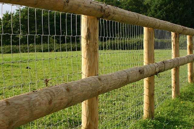 agricultural fencing img