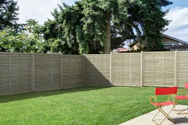 domestic fencing img